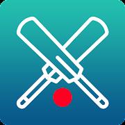 CricDaddy : Cricket Live Line