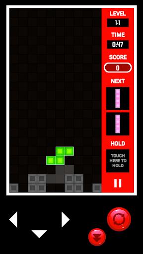 New Blocks Puzzle Fun screenshots 5