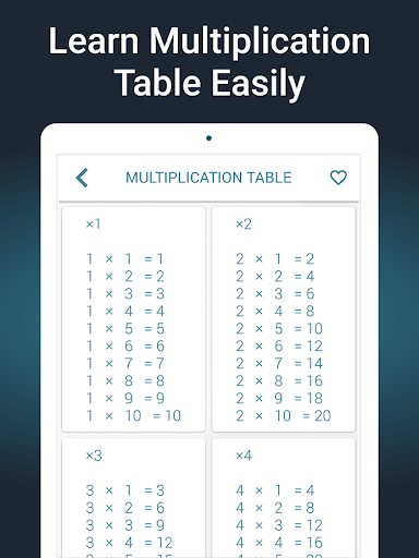 Math Exercises for the brain, Math Riddles, Puzzle screenshots 22