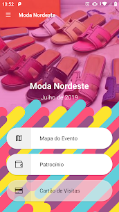 Moda Nordeste 2.2 APK Mod Latest Version 1
