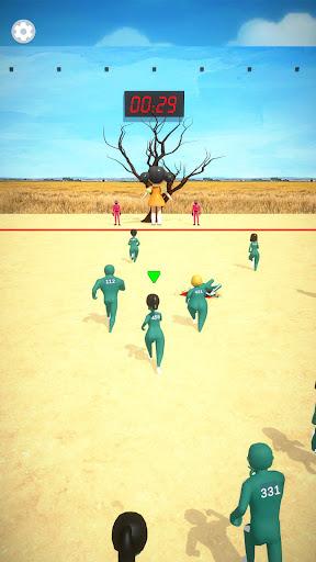 Squid Game screenshots 5