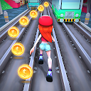 Bus Rush 2 1.32.06 APK Download