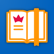 ReadEra Premium – читалка книг fb2 pdf word