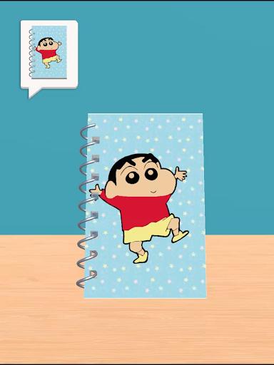 DIY Notebook 1.2 screenshots 16