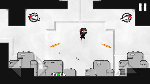 Deadroom - brain exploding game 4.1.0 screenshots 5