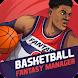 バスケットボールのゼネラルマネージャー2k20  - コーチゲーム