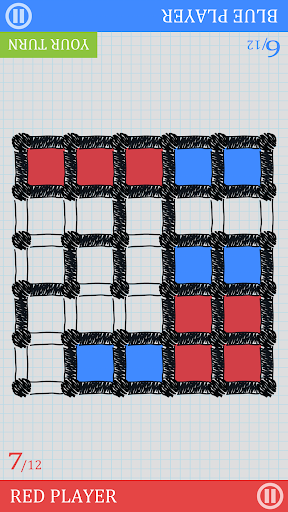 Challenge Your Friends 2Player 3.3.3 screenshots 4