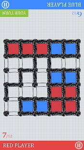 Challenge Your Friends 2Player 3.3.1 Screenshots 4