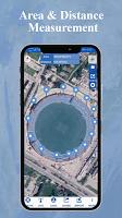 GPS Field Area Measurement – Area Measuring app