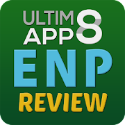 EnP Environmental Planner Ultimate Review