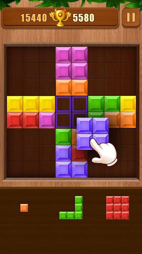 Brick Classic - Brick Game 1.13 screenshots 2
