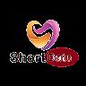 Shortdate app apk icon