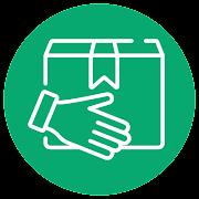 Flexoman - Block Grabber for Amazon Flex Drivers