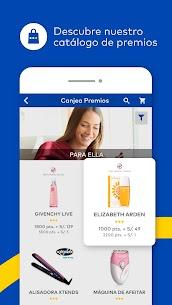 Bonus Perú 3