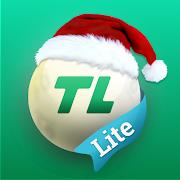 TuLotero - Lotería Navidad 2020 - Euromillones