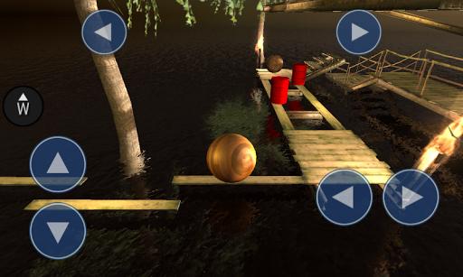 Extreme Balancer 2 1.8 Screenshots 6