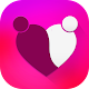 Chat Philippines: Chat dating app and free social para PC Windows