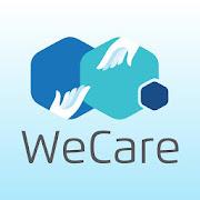 WeCare HCP