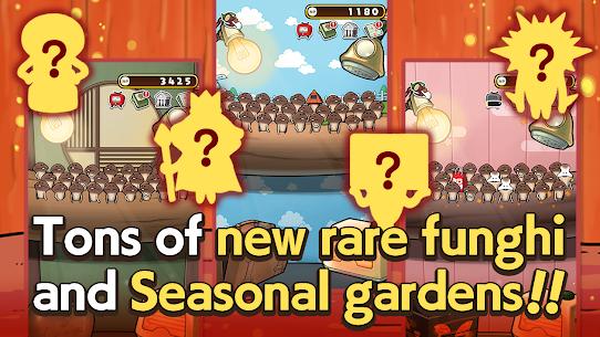 Mushroom Garden Prime Apk Download , Mushroom Garden Prime Apk Free , New 2021 4