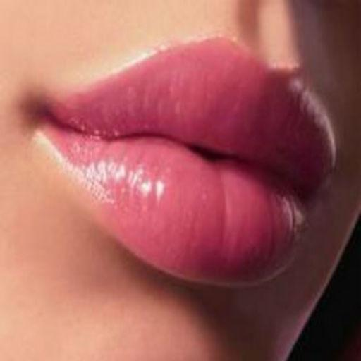 Large Lips (Guide) 1.1 Screenshots 2