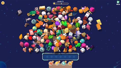 Match Master 3D 1.11 screenshots 16