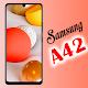 Samsung Galaxy A42 Launcher: Themes & Wallpapers para PC Windows