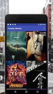 Popular Movies 2