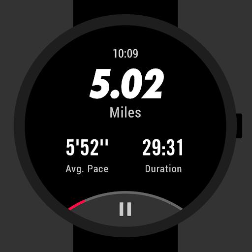 Nike Run Club 4.4.1 Screenshots 8
