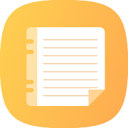Sticky Notes - Color Note - Note-taking