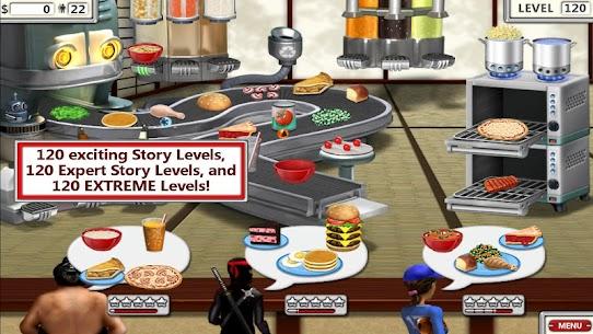 Burger Shop 2 (No Ads) Apk Download 1