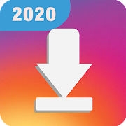ALL DOWNLOADER 2020 |Best Social Video&Photo Saver