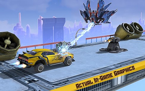 Player Car Shooting Fire Games 2020 Hack Online [Android & iOS] 2