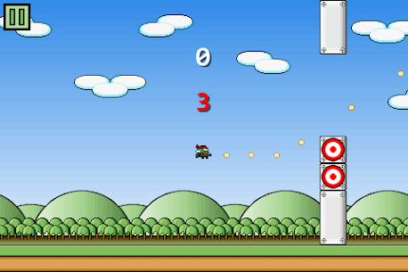 Shooty Birdy Free Edition Hack & Cheats Online 2