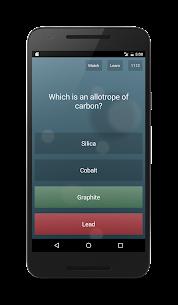 General Knowledge Quiz Apk Download 2021 5