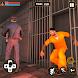 刑務所脱出速報刑務所3Dサバイバルゲーム - Androidアプリ