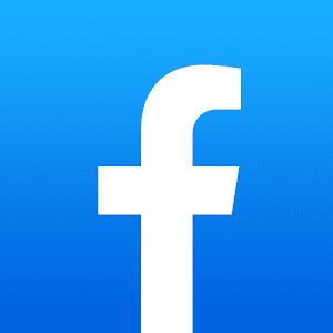 Facebook 306.0.0.0.104 alpha by Facebook logo