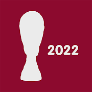 Live Scores for World Cup Qatar 2022 Qualifiers