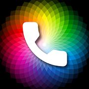 Call Screen Galaxy S20 - Color Screen