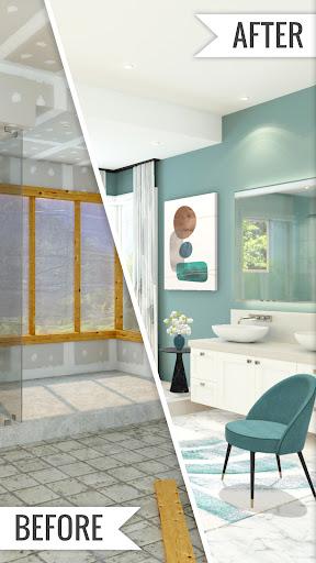 Design Home: House Renovation 1.75.053 screenshots 11