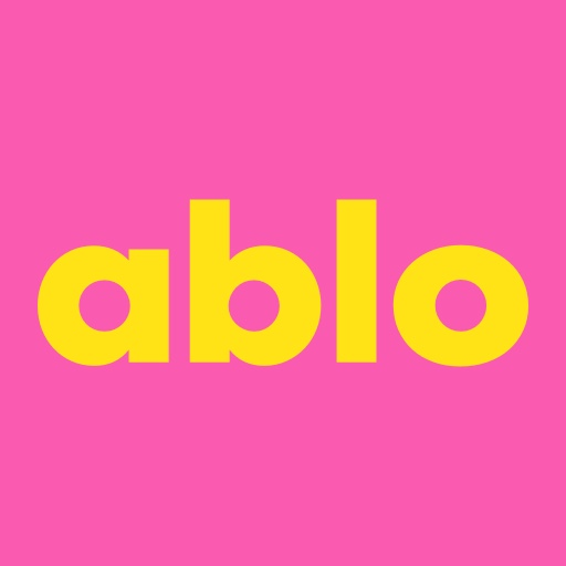Ablo (阿布娄) - 结交全球好友