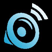 My Volume - schedule manage audio volume profile