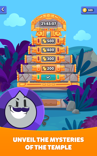 Trivia Crack Adventure 2.0.1 screenshots 13