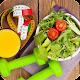غذاهای رژیمی خوشمزه Download on Windows
