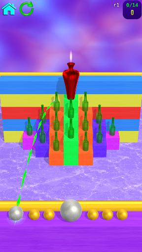 IQ Glassy 1.4 screenshots 16