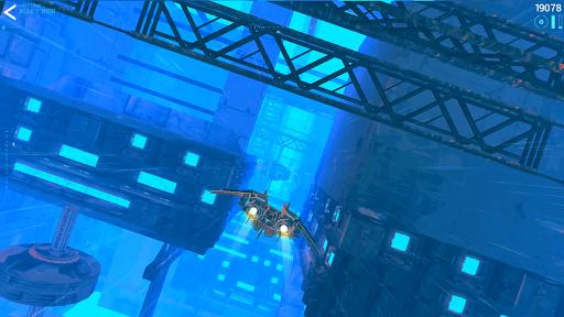 Capture d'écran 3