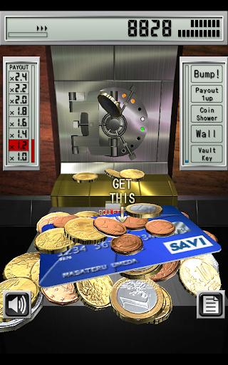 MONEY PUSHER EUR  screenshots 12