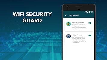 360 Protection Antivirus: Virus Cleaner & Security