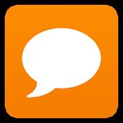 Slangit - The Slang Dictionary