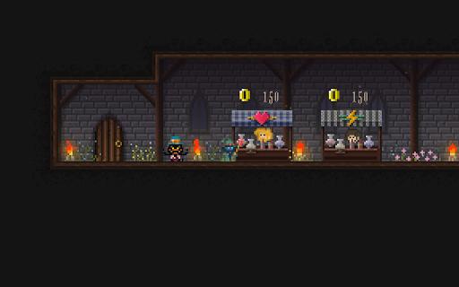 Pixel Wizard: Ultimate Edition screenshots 24
