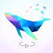 Colorfy:大人向けのぬりえゲーム-無料のマンダラアートとペイント